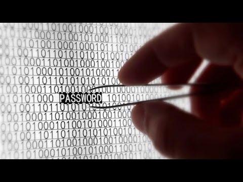 Top 30 Dangerous Viruses and Malware