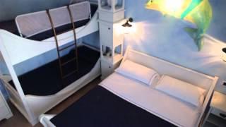 hotelantibes en video-gallery 016