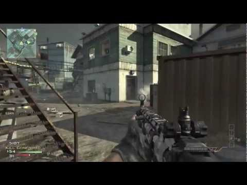 Why is Time Management Important? (Modern Warfare 3)