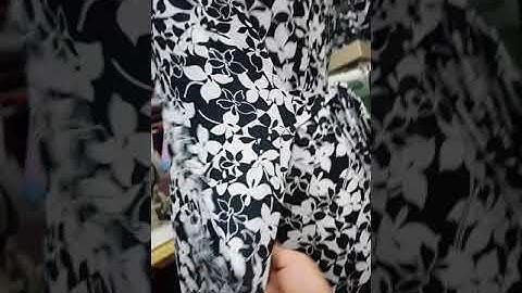 랩원피스 안고정묶음끈만들기1/쉽고 빠르게 옷수선 해요/현장에서 옷수선하는 모습을 실시간으로 보여드립니다./심수연리폼샵