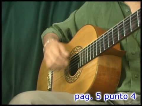Guitarra Metodo Basico Kalinchita Pdf