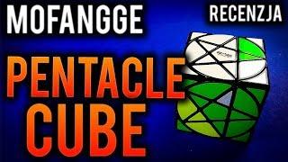 Piekielnie dobra - Pentacle Cube   Recenzja