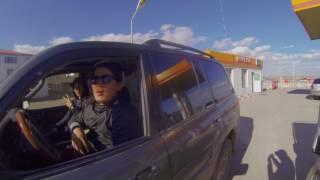 GOBI ALTAI , ALTAI HOT 2016.05.15-.0.5.25 #artnuudel