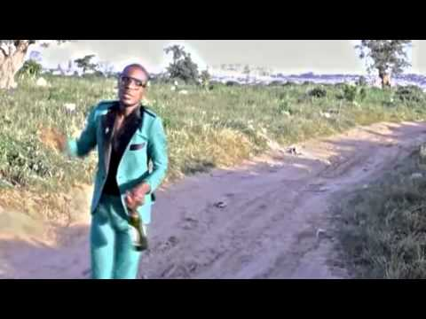 Suti (He Was A Good Man) - B1 (Official Video) | Zambian Music 2014