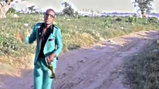 Suti (He Was A Good Man) - B1 (Official Video) | Zambian Music 2014