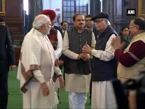 PM Modi pays tribute to Subhas Chandra Bose on his 120th birth anniversary  - ANI #News