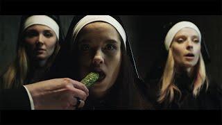 Б.А.У. - Голос Овощей! (клип, 2021)