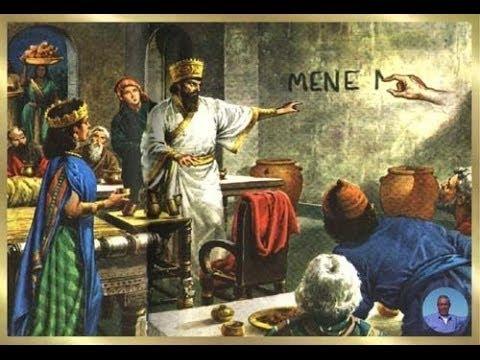 Thy Kingdom Come: Studies in Daniel and Revelation