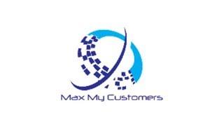 Max My Customers - Jon Kamin Preferred Digital