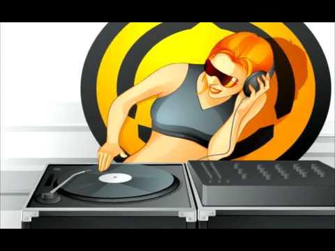 tegan & sara - back in your head (tiesto remix)