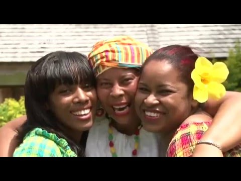 Grenada Island Guide: travelguru tv