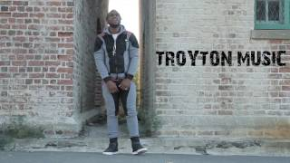 Theron - Too Real [Official Music Video]