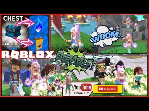 Roblox Cursed Islands Codes 2020 Roblox Cursed Islands Gamelog October 16 2018 Free Blog Directory