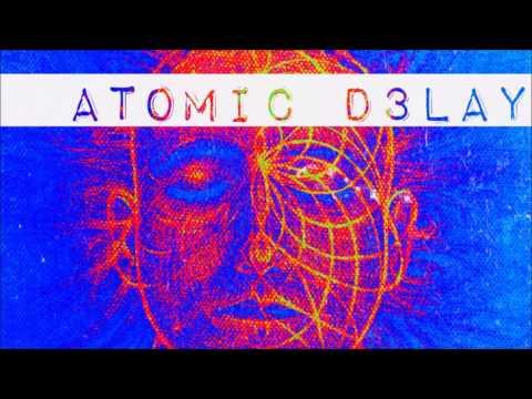 "Atomic D3lay ""Musique Electronique"" FULL ALBUM HQ"