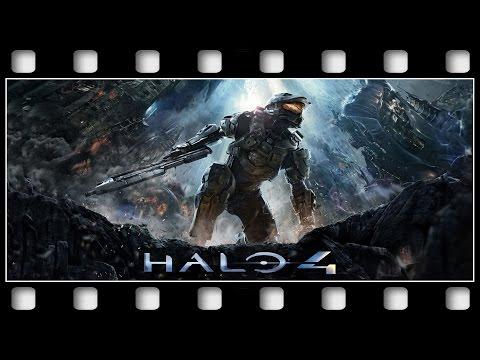 "halo-4-""game-movie""-[german/xbo/1080p/60fps]"