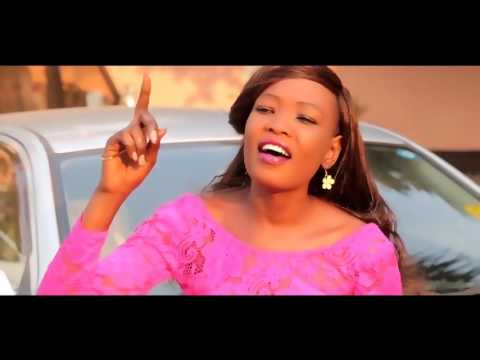Victoria Ramba-Kan Sabah Ja{official video} New South Sudanese Gospel Music 2016