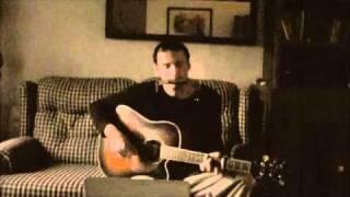 Moonshiner (Bob Dylan Cover)