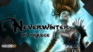 Neverwinter Nights | Historia gier z Neverwinter ...w pigułce - cz. 2