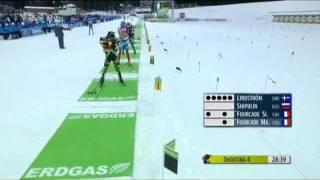 Биатлон 2012 Антон Шипулин 2-я победа.wmv