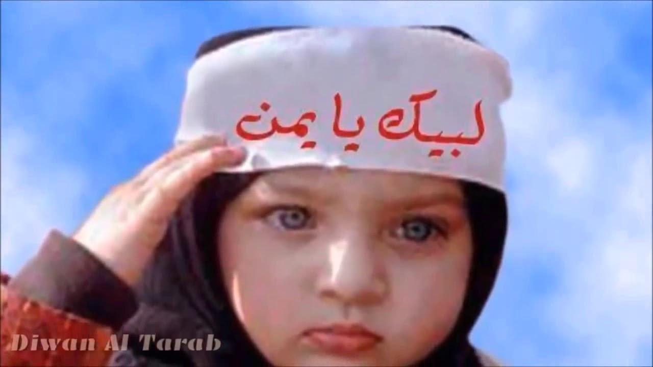 جديد ابوحنظله شيله يمنيه 10