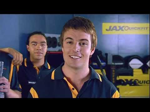 Australian TV Commercials 64 (One Melbourne & ATV-10, October 16, 17 & 18, 2009)