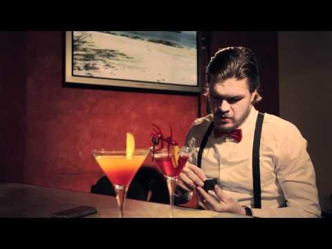 Jare&VilleGalle feat. Märkä-Simo - Häissä (Häävideo) mp3