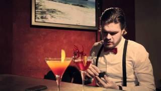 Jare&VilleGalle feat. Märkä-Simo - Häissä (Häävideo)