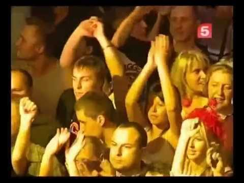 """2005 год """"Седая Ночь"""" Юрий Шатунов"""
