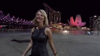 Singapore 2017 vol. 2 (places to go & see)