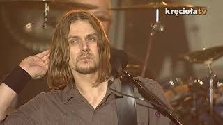 Riverside - Panic Room / Przystanek Woodstock 2011