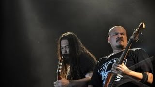 Video Netral - Cinta Gila Live at ITB Bandung2014 download MP3, 3GP, MP4, WEBM, AVI, FLV Desember 2017