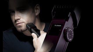 Panasonic Trimmer ER2031k Unboxing & Review