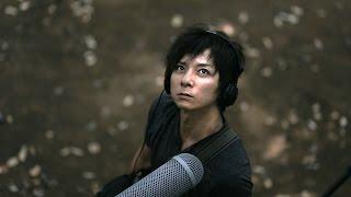 ミュージシャンや小説家として活躍している辻仁成が自身の小説を原作に...
