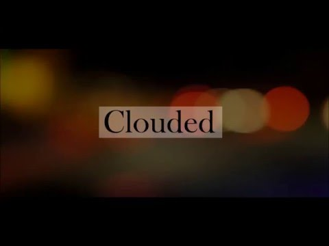 "Chill Dreamy Piano Beat ""Clouded"" (Prod. Contrary & Mubz Beats) 2016"
