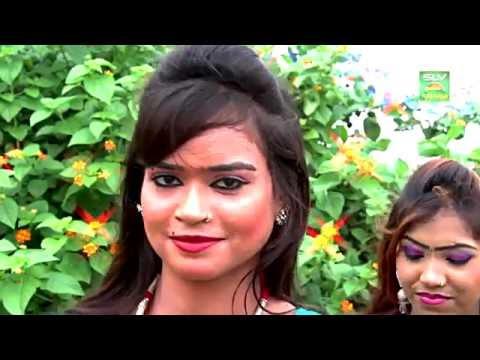 New songs | झुलाना बंधे हे | karama dance | chhattisgarhi song | cg video | Ramayan baiga