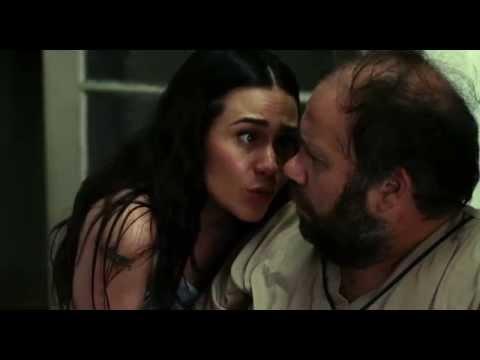 Trailer do filme O Homem Gorila