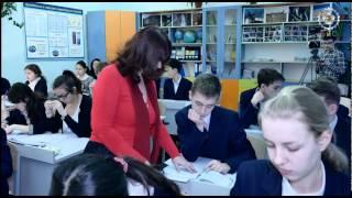Технология БиС Устный урок 2 Теория и практика Алматы 48 лицей
