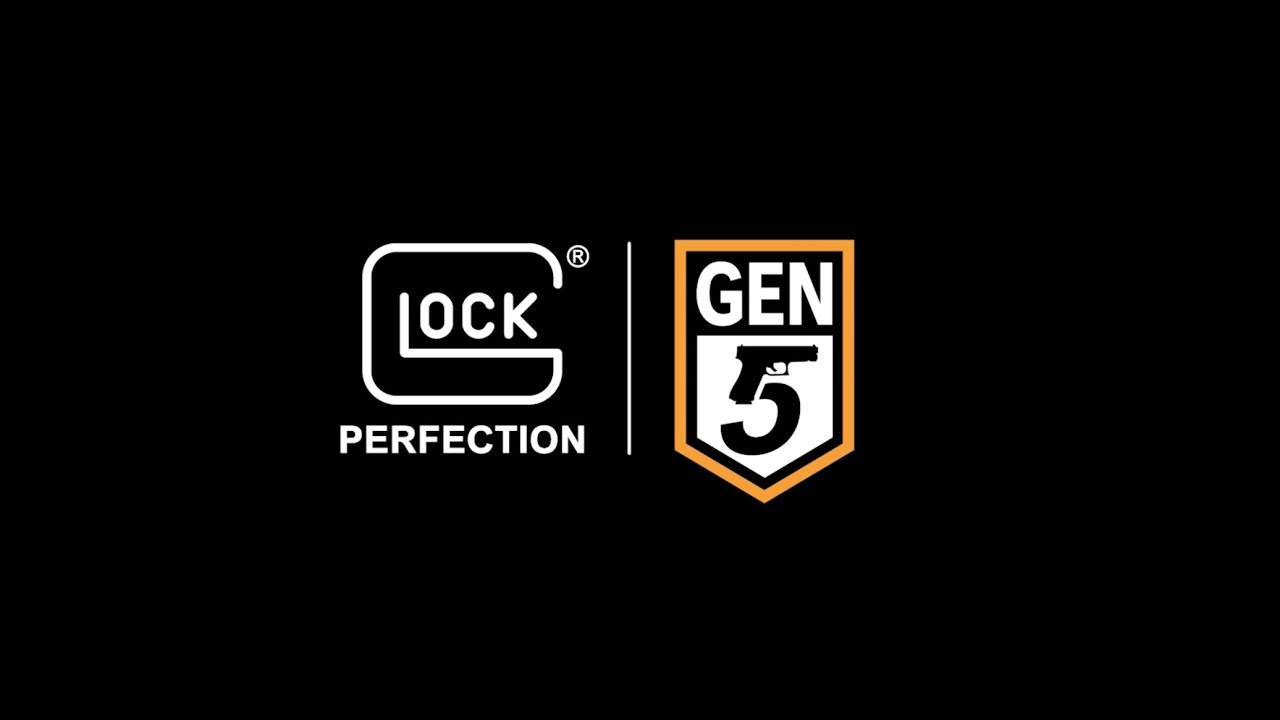Product Review: Glock Gen5 G17 and G19 | PoliceOne com