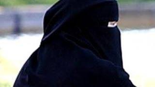 سعودية تتغزل في يمني