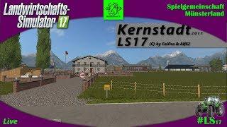 """[""""Lets Plays"""", """"simulation"""", """"simulator"""", """"gameplay"""", """"multiplayer"""", """"Gameplay"""", """"game play"""", """"MünsterlandTV"""", """"Survival"""", """"Live"""", """"Live-Stream"""", """"Deutschekarte"""", """"Farming-Simulator 17"""", """"LS 17"""", """"Landwirtschafts-Simulator 17"""", """"ls 17 modvorstellung"""", """"ls"""