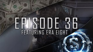 Cash Shot™ | Episode #36 Ft. eRa Eight! ($60 Prizes!)
