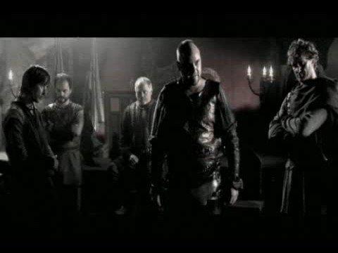 The Last Legion (2007) Trailer