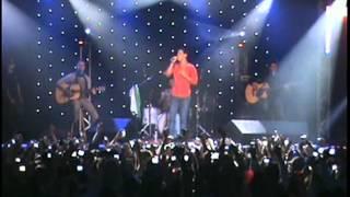 Baixar Christian Chávez - Llueve... / Quiero Volar / A La Orilla / ATL / PODM (Carioca Club - 22/06/2012)
