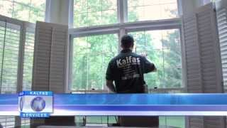 window cleaning in shelby township mi 48315 kalfas window cleaning