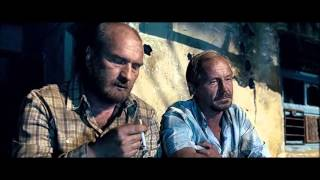 Клип на фильм кандагар