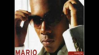 Mario Jadakiss T.I. Let Me Love You Instrumental