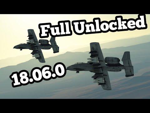 Infinite Flight Simulator Full Unlocked 18 06 0 | FlightSim