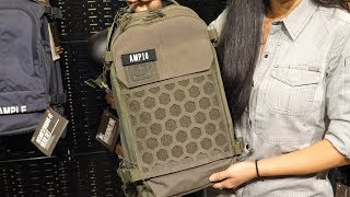 511 Tactical Packs and Bags - 2019 SHOT Show