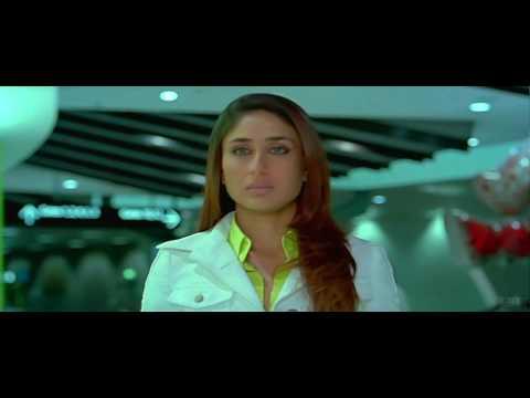 Don't Say Alvida Sad (HD)- Main aur Mrs. Khanna.mp4