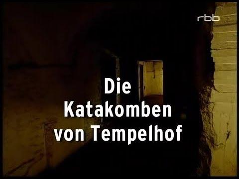 youtube dokumentation deutsch